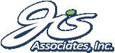 GIS Associates, Inc.